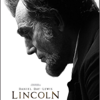 Presidents on the Big Screen: Lincoln presented by Midwest Genealogy Center at Midwest Genealogy Center, Independence MO