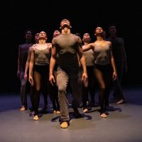City Center Live: Kansas City Ballet presented by Lenexa Parks & Recreation at ,