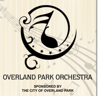 Overland Park Orchestra Winter Concert presented by Overland Park Orchestra at ,