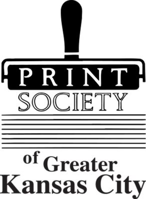 Print Society Love of Art Luncheon presented by The Print Society of Greater Kansas City at ,