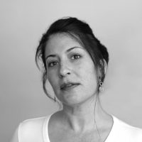Midwest Poets Series: Ada Limón presented by Rockhurst University at ,