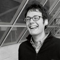 Midwest Poet Series: Ilya Kaminsky presented by Rockhurst University at ,
