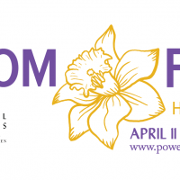 Bloom Fest: Head Outside presented by Powell Gardens at ,