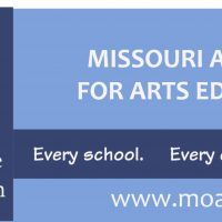 Missouri Alliance for Arts Education located in Lees Summit MO
