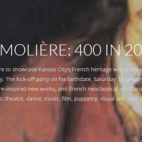 KC MOliere: 400 in 2022, Inc. located in 0 0
