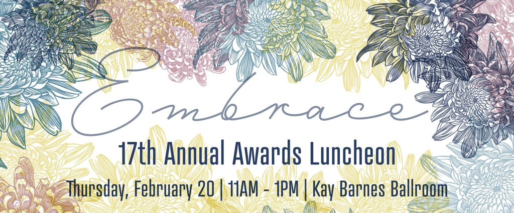 ArtsKC_17th_Annual_Awards_Luncheon_Feb_20_ArtsKCGo...