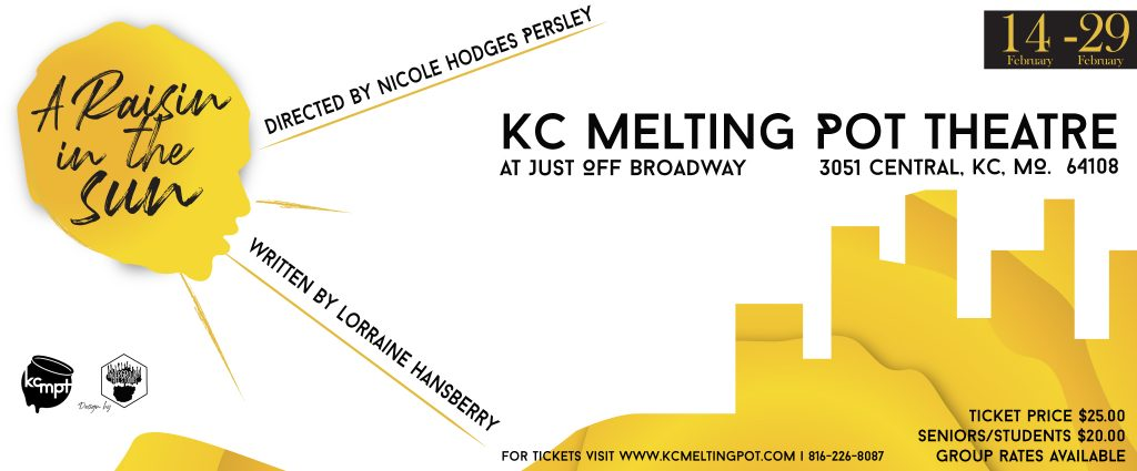 KC_Melting_Pot_Theatre_A_Raisin_in_the_Sun_Februar...