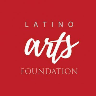 POSTPONED TO APRIL 4th – Latino Arts Foundation: Mentorship for the Arts – Art Therapy – presented by Latino Arts Foundation at Latino Arts Foundation, Kansas City MO