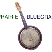 The GRAMMY® winning Kansas City Chorale: Prairie Bluegrass presented by Kansas City Chorale at 1900 Building, Mission Woods KS
