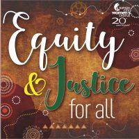 Equity & Justice For All presented by Kansas City Women's Chorus at ,