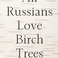 "Goethe Book Club: ""All Russians Love Birch Trees"" presented by Goethe Pop Up Kansas City at Goethe Pop Up Kansas City, Kansas City MO"