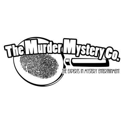 Murder Mystery Dinner in Lee's Summit presented by VIRTUAL - The Coterie Theatre School's Summer Drama Classes at ,