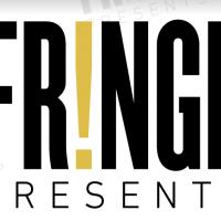 POSTPONED – KC Fr!nge Presents presented by FRINGE FESTIVAL by KC Creates at ,