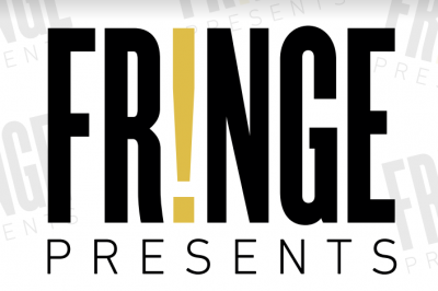 KC Fr!nge Presents presented by FRINGE FESTIVAL by KC Creates at ,