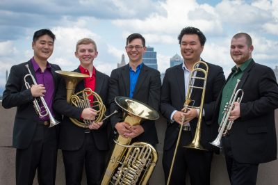 Volker Brass presented by Home at ,