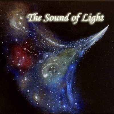 The Sound of Light Gallery Event presented by Genesis1-1 Fine Art at ,