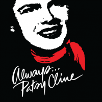 Always…Patsy Cline presented by Theatre in the Park at Theatre in the Park INDOOR, Overland Park KS
