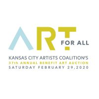 KCAC'S 37th Annual Benefit Art Auction presented by Kansas City Artists Coalition at ,