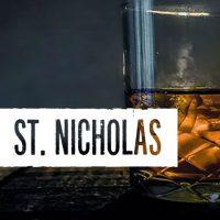 POSTPONED – St. Nicholas presented by Kansas City Actors Theatre at The Buffalo Room, Kansas City MO