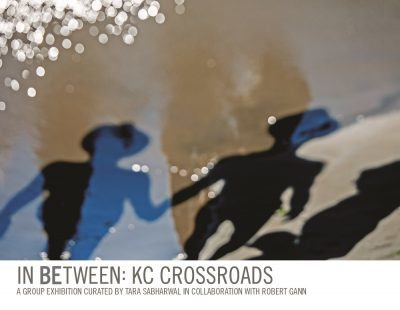 In Between:KC Crossroads presented by Studios Inc at ,