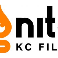 Screening of Theater Production Afeard and Ignite KC Film Festival presented by Rockhurst University at ,