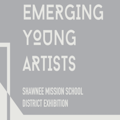 Emerging Young Artists Student Exhibition presented by InterUrban ArtHouse at InterUrban ArtHouse, Overland Park KS
