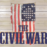 The Civil War presented by City of Leawood at ,