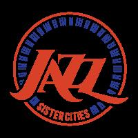 Jazz Sister Cities located in Kansas City MO