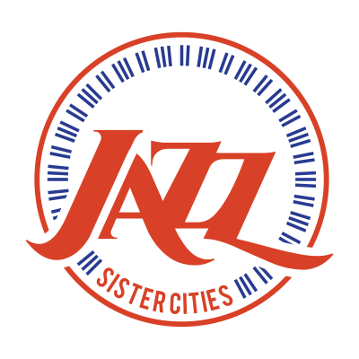 Jazz Sister Cities located in Kansas City MO