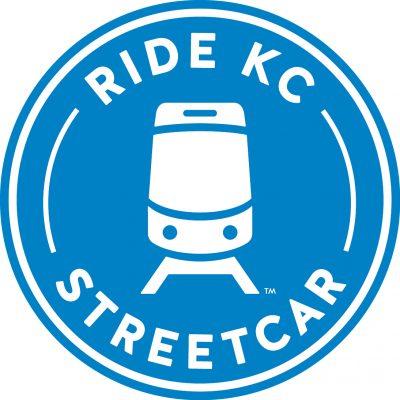 KC Streetcar Authority located in Kansas City MO