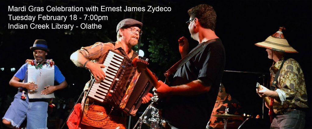 Mardi_Gras_Celebration_with_Ernest_James_Zydeco_Fe...