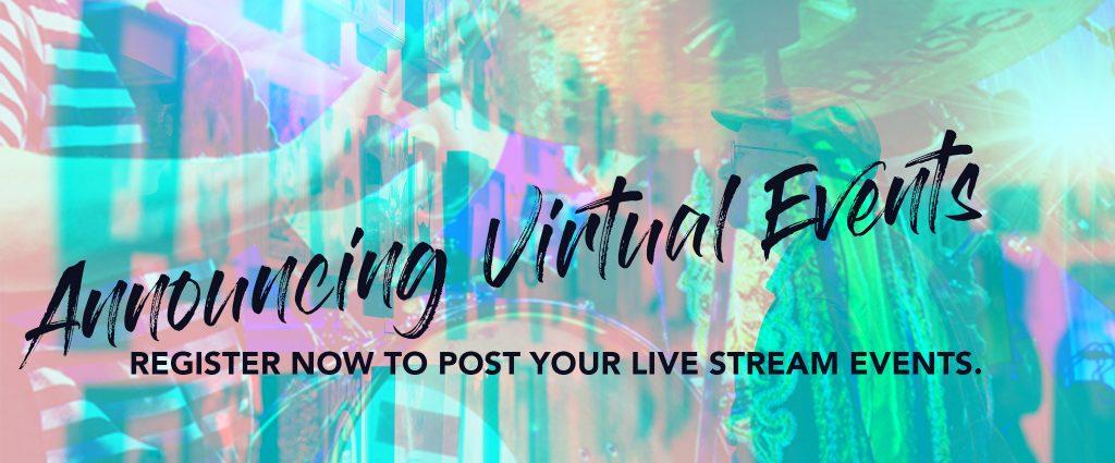 ArtsKCGo_Virtual_Events