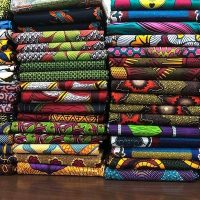Affricana Art African Textile Sale presented by Affricana Art at ,