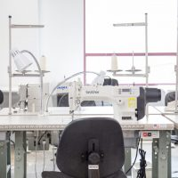INDUSTRIAL SEWING MACHINES 101 presented by Rightfully Sewn at ,