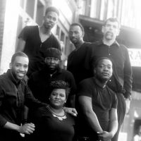 Indigo Hour: Da Truth Band presented by American Jazz Museum at The Blue Room, Kansas City MO