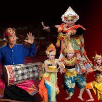 CANCELED – 2020 Spring Concert of Balinese Music & Dance presented by Gamelan Genta Kasturi at ,