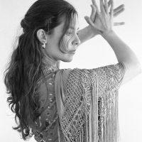 CANCELED – Orígenes presented by Melinda Hedgecorth at ,