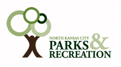 North Kansas City Parks and Recreation located in North Kansas City MO