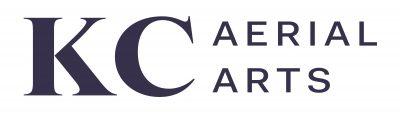 Kansas City Aerial Arts located in Leawood KS