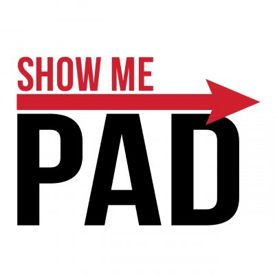 Show Me PAD Research Team located in Kansas City MO