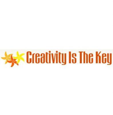 Creativity Is The Key located in Kansas City KS