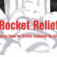 Rocket Relief Fund