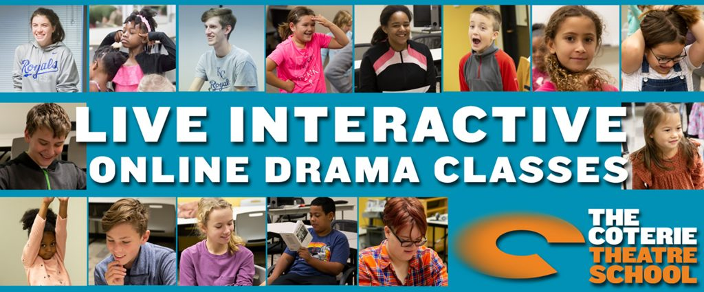The_Coterie_Theatre_School's_Spring_2020_Online_Dr...