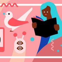VIRTUAL – Digital Conversation Group presented by Goethe Pop Up Kansas City at Online/Virtual Space, 0 0