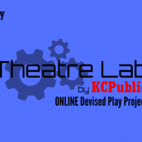 "VIRTUAL – ""Oh God, Really?!"" an Online Devised Play Project presented by Kansas City Public Theatre at ,"