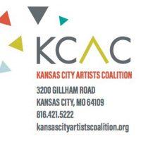 Kansas City Artists Coalition located in Kansas City MO