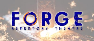 Forge Repertory Theatre located in Kansas City MO