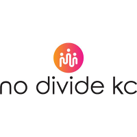 No Divide KC located in 0 0