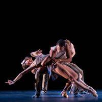 VIRTUAL – KCBallet on Demand: UMBRA presented by Kansas City Ballet at Todd Bolender Center for Dance & Creativity, Kansas City MO