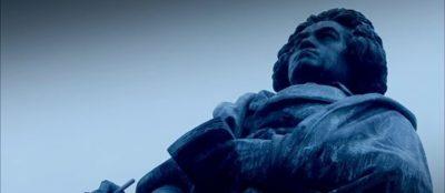 "VIRTUAL – Digital Film Screening: ""In Search of Beethoven"" presented by Goethe Pop Up Kansas City at Online/Virtual Space, 0 0"